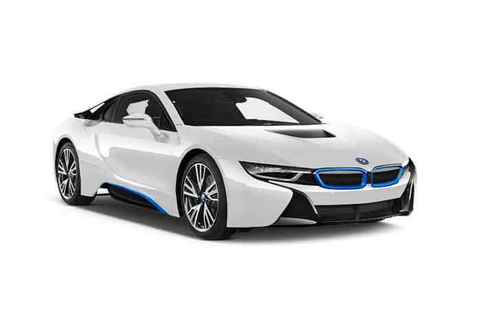 Bmw Lease Deals Ny >> 2019 Bmw I8 Auto Leasing Best Car Lease Deals Specials