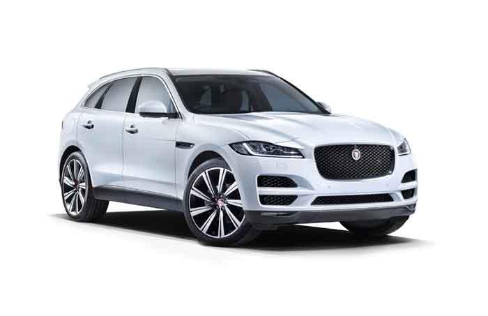 Best Suv Lease Deals 2020.2020 Jaguar F Pace Leasing Best Car Lease Deals Specials
